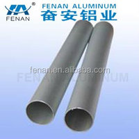 High quality, Best price!! Alu Pipe!! Aluminium Tubing!! Aluminum Tube!! made in China 28years manufacturer