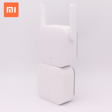 Lowest Price Wireless Network 300 Mbps Xiaomi Mi Powerline Adapter