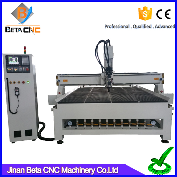 CCD long life time cnc center hobby mini milling machine engraver wood carving machining for metal, stone, wood , plas