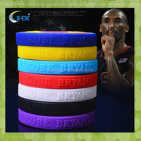rubber wristband, tattoo silicone bracelets