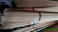 Archery Hunting Bow Wood Arrow Shaft For Archery Traditional Bow And Arrow Shooting
