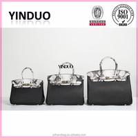 AAA High Quality Bags Women Handbags Famous Brand