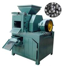 Rice husk biomass briquetting machines hulls charcoal briquette machine hull making