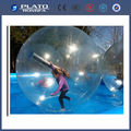 giant inflatable water walking ball
