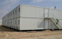 cheap shipping containers for sale/container house for villa