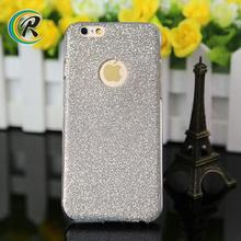 Perfectly Fit for iphone back cover for iPhone 7 developed any phone shell housing bling