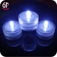 Business For Sale Wholesale Water Light Decoration