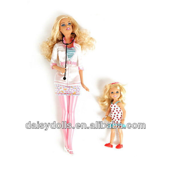 fashion window dolls, dolls nursing