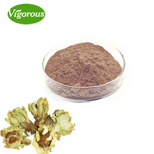 Hot Selling Factory Supply Snow Lotus Saussurea involucrata Extract Powder
