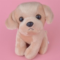 Custom Wholesale Best Made stuffed puppies
