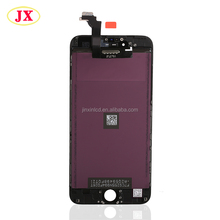 [Jinxin]Mobile Phone spare parts LCD For iphone 6 Plus LCD Digitizer Assembly