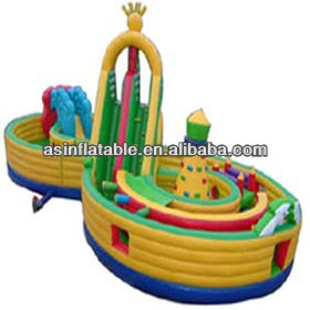 outdoor inflatable funny games 18 game funny games
