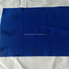 Hot sale cheap polyester polar fleece fabric for coat