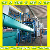 EUROPEAN STANDARD recycle machine/ waste plastic processing with new patent