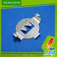 Taiwan Factory ODM OEM CR2025 Battery Holder