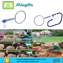 Pet Cleaning Shower Easy Dog Washer Bathing Tool For Pets