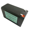 12V 20Ah/40Ah/100Ah solar system battery, rechargeable battery back