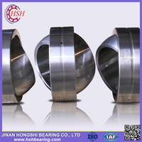 Knuckle bearing /Oscillating bearing /Rod end bearing/Joint bearing GE5E