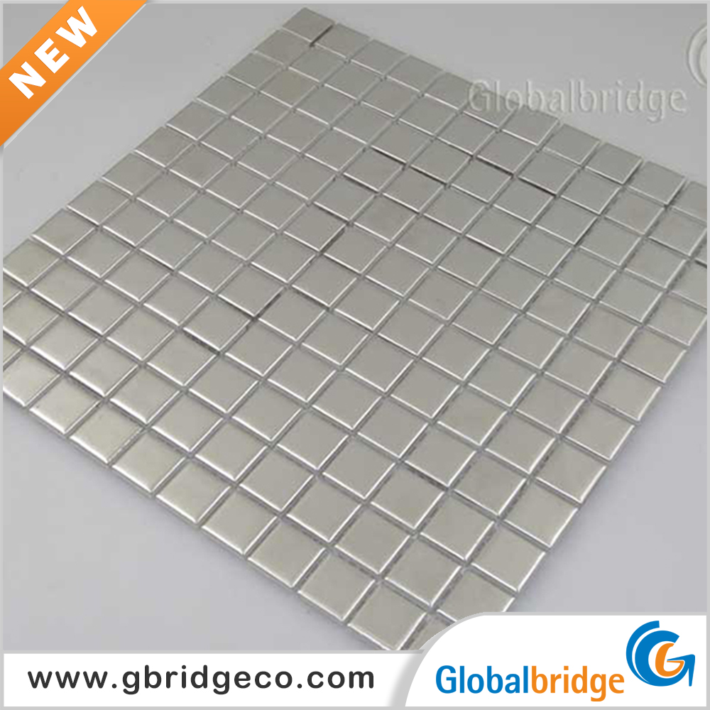 Exterior Wall Mosaic Bathroom Cheap Light Blue Swimming Pool Free Mosaic Tile Pattern 23TE202