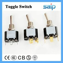 micro mini toggle switch