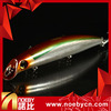 NOEBY good quality 120mm 16g minnow lure fishing tackle