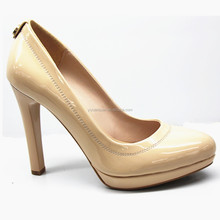 ladies women shoes thailand