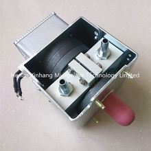 Original LG water cooling industrial magnetron 3000w