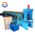 Shop Selective Heavy Duty  Metal Shelf Pallet Rack Roll Forming Machine Manufacturer