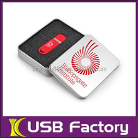 512gb usb stick cheap