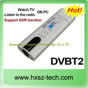 2014 hd fta dvb-t2 receiver/mini dvb-t2 usb dongle/dvb t2 receiver for russia,Columbia