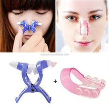Magic Nose Up Lifting Shaping Clip Clipper Shaper