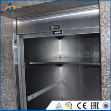 Factory direct sale building lift small residential elevator dumbwaiter