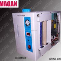 High Quality Hydrogen Generator With Cheap