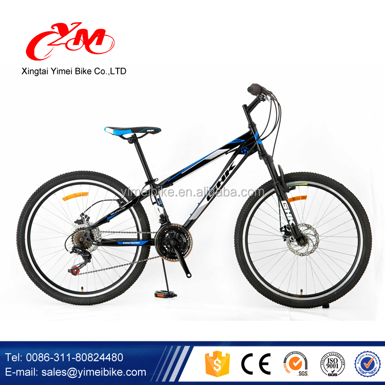High quality adult bicycle 26 inch/MTB moutain bicycle factory in China/adult bicycle cheap mountain bike