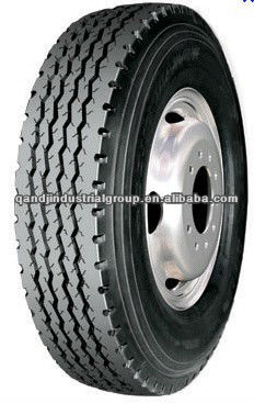 long march / roadlux brand radial truck tyre / bus tire 11R22.5 front pattern LM110 / R110