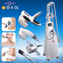 Best Velashape Velasmooth Vacuum Liposuction Machine Price For Sale