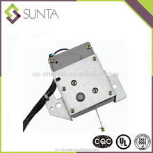 China best sale high quality used home appliances dish washing machine motor