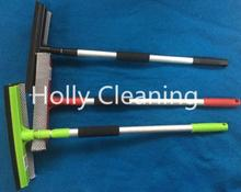 China Suppler New High Quality Telescopic Windows Scraper for Cleaning
