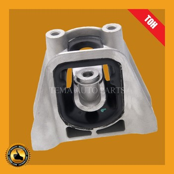 50850-SNA-A82 engine mounting auto parts high quality factory price