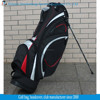 2015 Sport Golf Equipment Golf Stand Bag