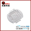 Shenzhen LED Manufacturer Made 100W RGB LED Chip 520-530NM COB LED Module LED Board RGB LED Diode (Shenzhen Guangzhou Top 10 LED