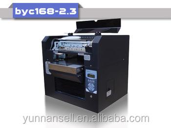 wedding invitation card printing machine 28 images luxury