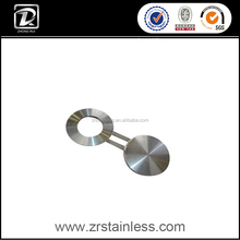 1.4401 Stainless Steel Spectacle Blind Flange