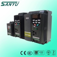 Sanyu 15KW SY7000 series Sensorless Vector control Frequency converter