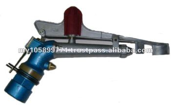 CHINA SPRINKLER HEAD