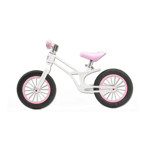 Factory direct Baby balance bike