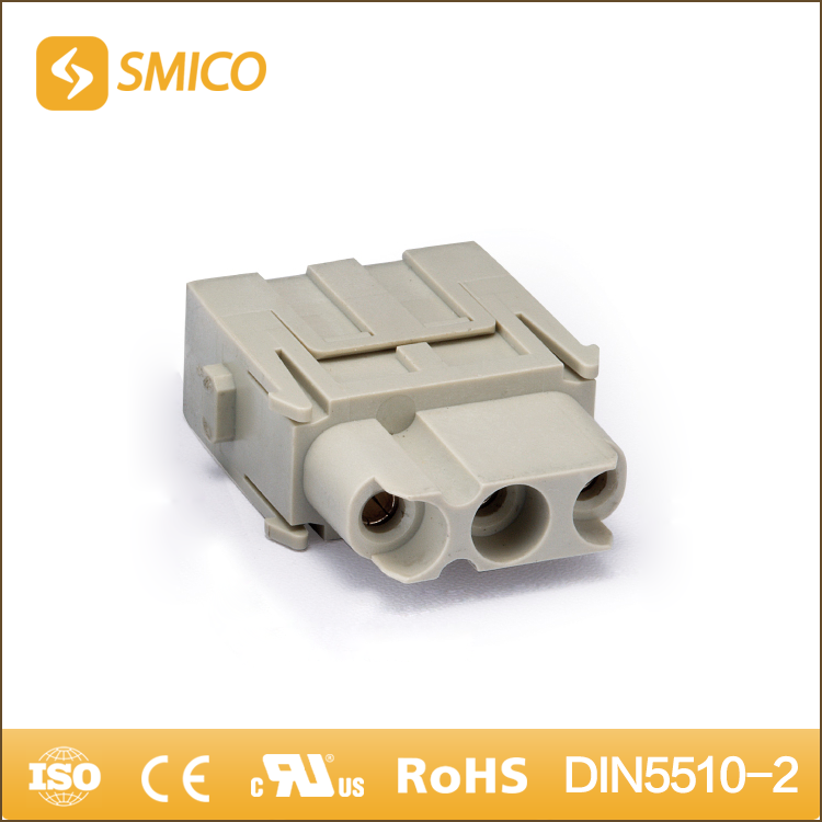 09140032701,0914002602,09140032702 HMK-003.1-F ,HMK-003.2-F female screw heavy duty connector replace Phenix rock star connector