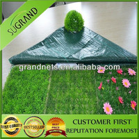 Agricultural biodegradable Mulching Film Supplier