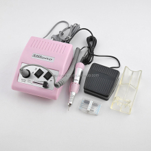 Hot sale ! Professional electric nail drill-JD500/Electric Manicure Pedicure Nail Drill 30000 RPM 110V 60Hz/220V 50Hz