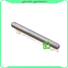 For Samsung Galaxy S3 i9300 Volume Button